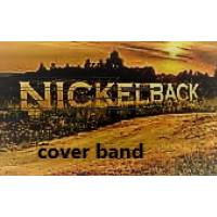 NICKELBACK COVER BAND