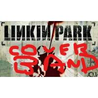 Linkin Park Cover Band