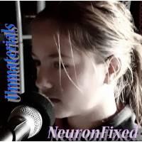 NeuronFixed