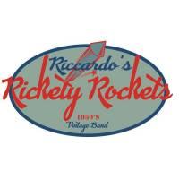 Riccardo's Rickety Rockets