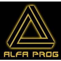 Alfa Prog