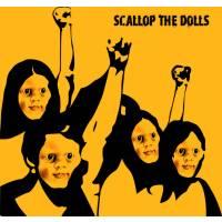 Scallop the Dolls