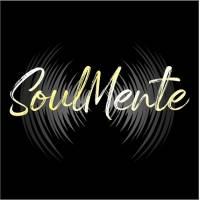 SoulMente Duo Musicale