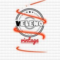 Veleno Vintage