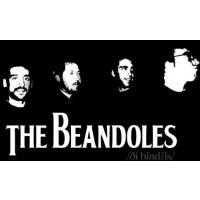 The Beandoles
