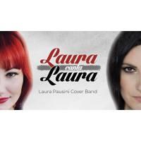 Laura canta Laura