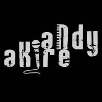 aNdyaKire