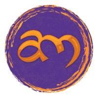 ArcaMiri