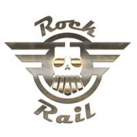 Rock Rail