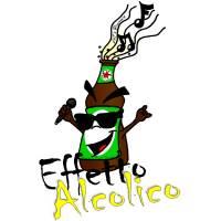 Effetto Alcolico