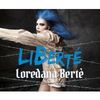 LIBERTE' TRIBUTO LOREDANA BERTE'