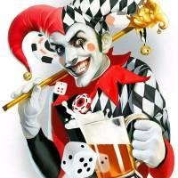 Clown Society
