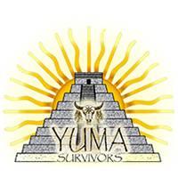 Yuma Survivors