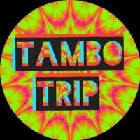 TAMBOTRIP