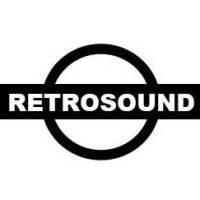 RETROSOUND