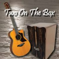 TWO ON THE BOX