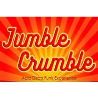 Jumble Crumble