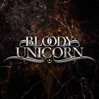 Bloody Unicorn