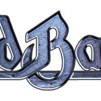 BardBarians
