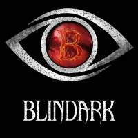 Blindark