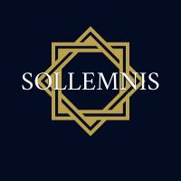 SOLLEMNIS