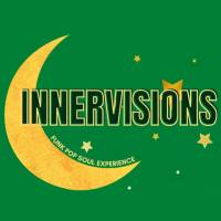 Innervisions Band