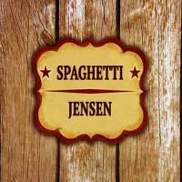 Spaghetti Jensen