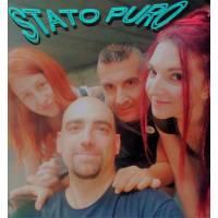 STATO PURO