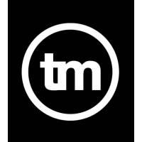 The Metallist - Agenzia Stampa e Marketing