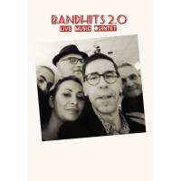 Bandhits 2.0