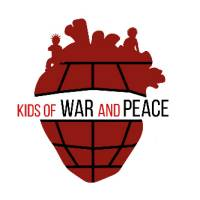 Kids Of War And Peace