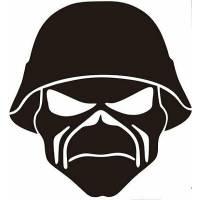 Eddie s Troopers