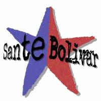 Sante Bolivar