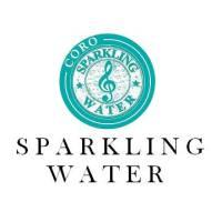 Coro Sparkling Water
