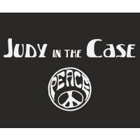 JUDY IN THE CASE