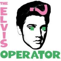 The Elvis Operator
