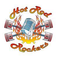 Hot Rod Rockers