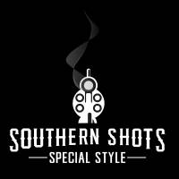 SouthernShots
