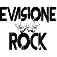 Evasione Rock