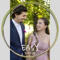 Easy - acustic duo
