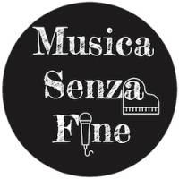 Musica Senza Fine