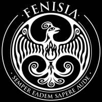 Fenisia