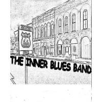 THE INNER BLUES BAND