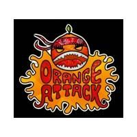 Orange Attack