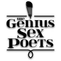 The Genius Sex Poets