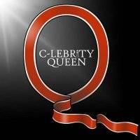 C-lebrity Queen