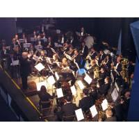 Filarmonica Santa Cecilia