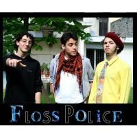 Floss Police