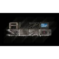 ALZOZERO