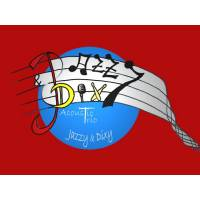 Jazzy & Dixy acoustic trio